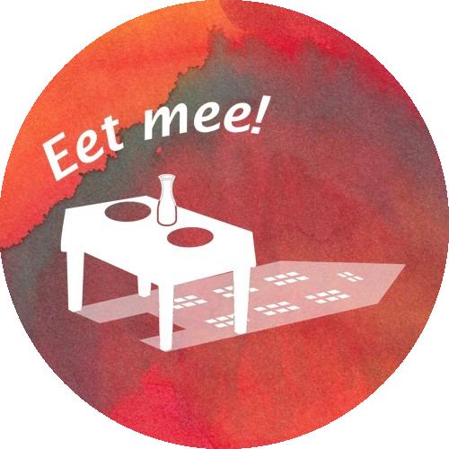 Stichting Eet Mee